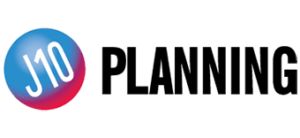 J10 Planning